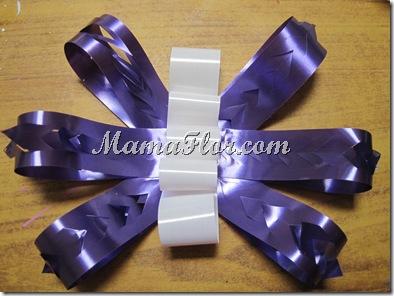 mamaflor-0125