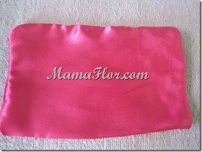 mamaflor-0286