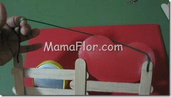 mamaflor-4971