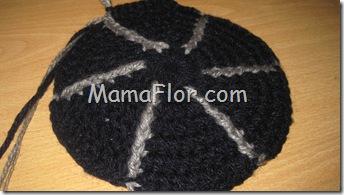 boina-crochet-tejido-82
