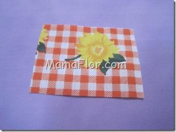 mamaflor-5266
