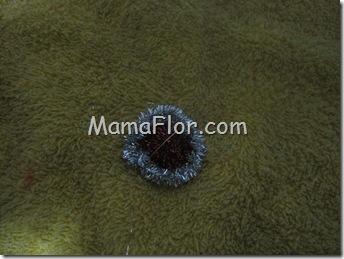 mamaflor-6089