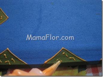 mamaflor-5316