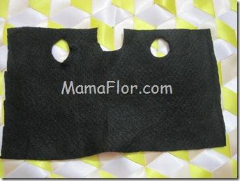 mamaflor-5833