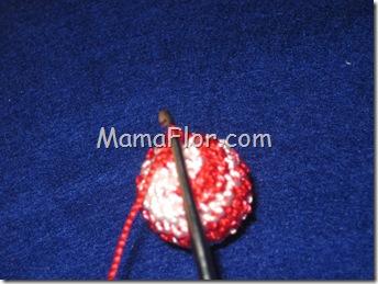 mamaflor-5893