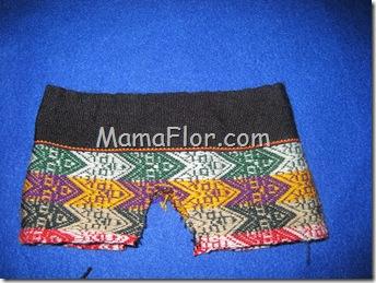 mamaflor-5840