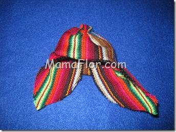 mamaflor-5849