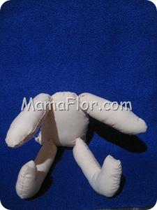 mamaflor-5765