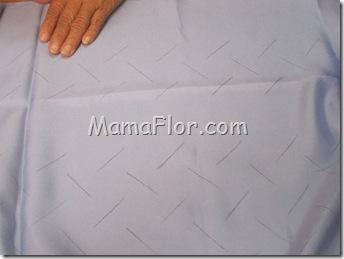 mamaflor-5443