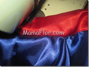 mamaflor-6510