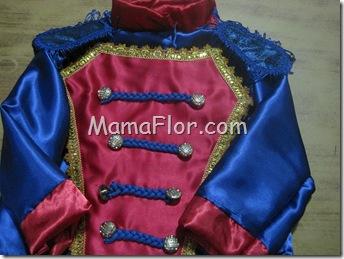 mamaflor-6516