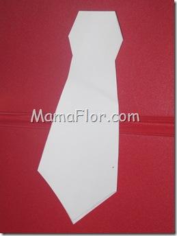 mamaflor-6181