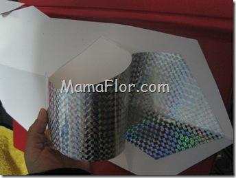 mamaflor-6186