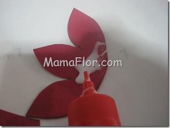 mamaflor-6195