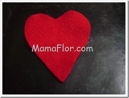 mamaflor-4492