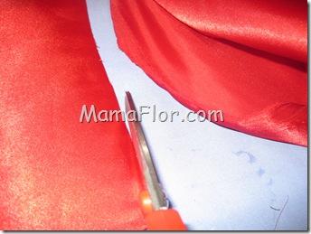 mamaflor-6420