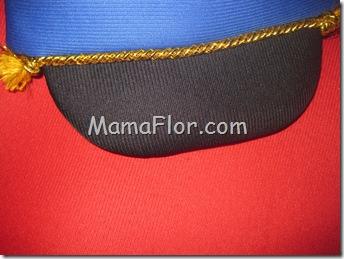 mamaflor-6483