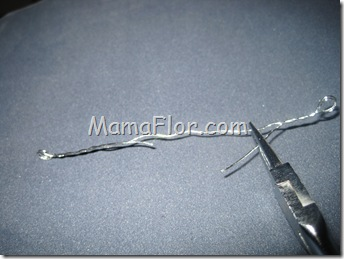 mamaflor-6541