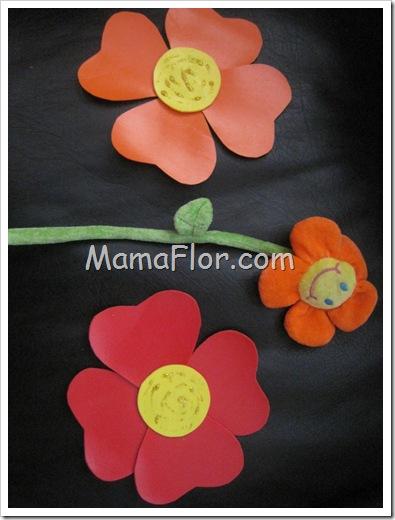 mamaflor-7537