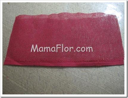 mamaflor-7569