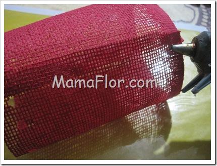mamaflor-7571