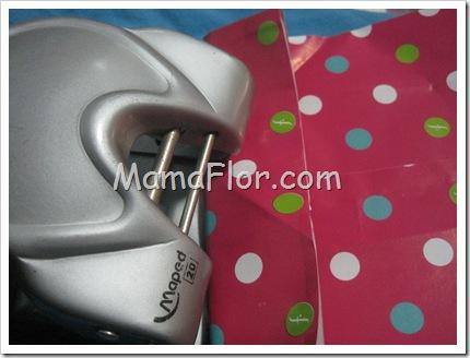 mamaflor-8065