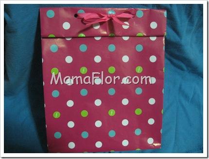 mamaflor-8068