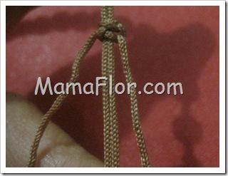 mamaflor-7768