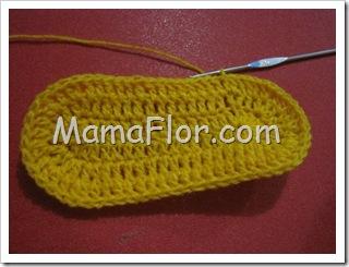 mamaflor-8198