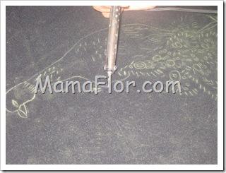 mamaflor-6080