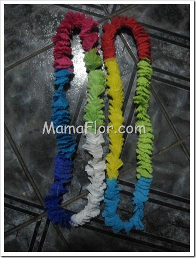 mamaflor-8347