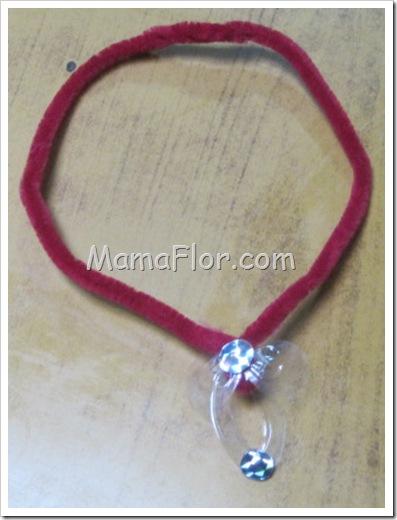 mamaflor-8500