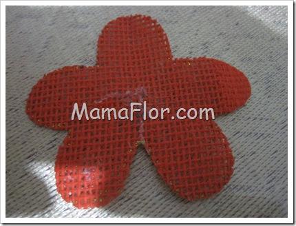mamaflor-8562