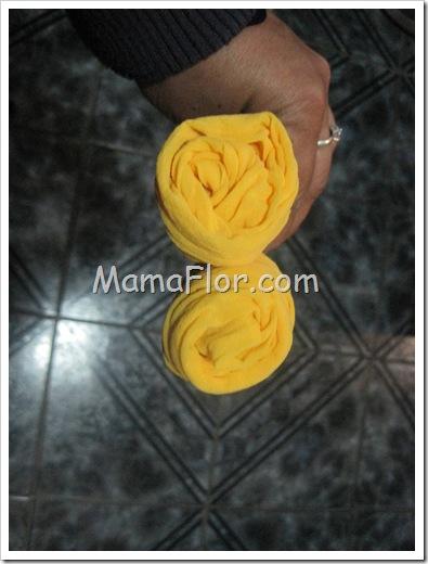 rosas-medias-calcetines-colores-manualidades-61