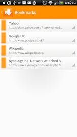 DS download Screenshot 6