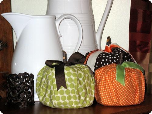 The Sweet Life Tp Toilet Paper Pumpkin Tutorial