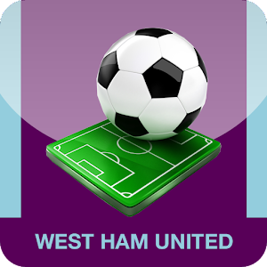Free Apk android  West Ham United Fan Mania 1.01  free updated on