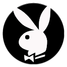 Playboy.com Android App
