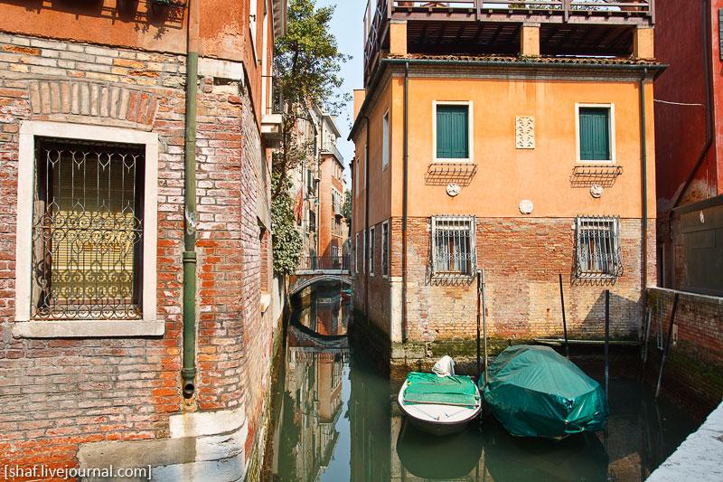 http://lh6.ggpht.com/_p9j-6xLawcI/S9dCLihMiEI/AAAAAAAATKg/wVxKeeCglqA/s800/20100410-135640_Venice.jpg