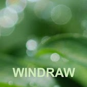 Unique photo editor ‐ Windraw