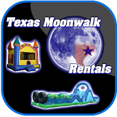 Texas Moonwalks