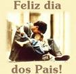 feliz_dia_dos_pais-8916