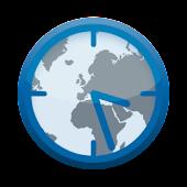TimeZone Pro