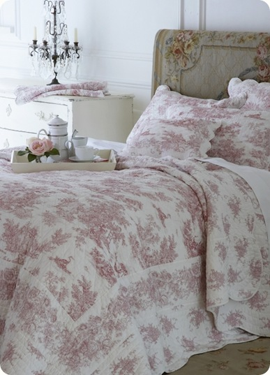 shabby and charme shabby chic on friday. Black Bedroom Furniture Sets. Home Design Ideas