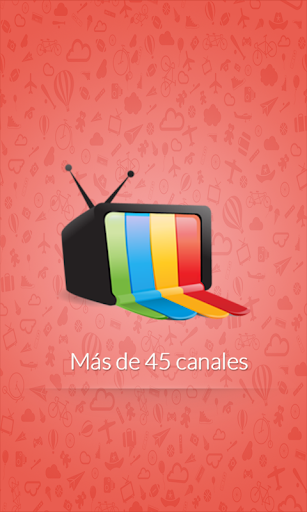 Super TV Premium