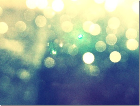 random_cp_bokeh_texture_by_watergal28_stock-d34yset