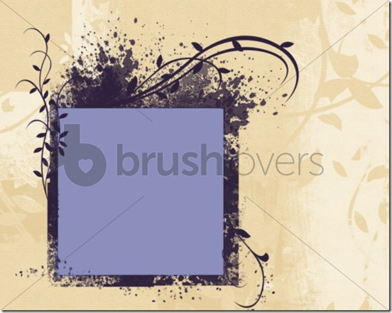 fab_frames_by_brushlovers-d36tlpb