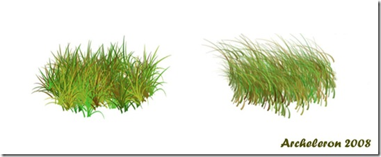 Grass_brush_preview