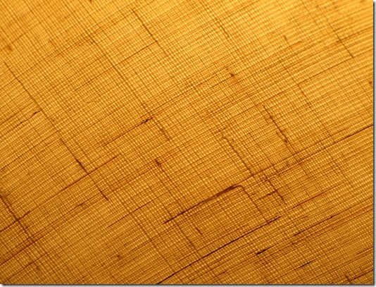cross_weave_texture_by_ligbi-d37cocv