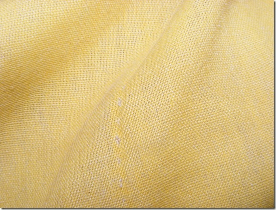 yellow_fabric_by_limited_vision_stock-d39lwrb